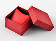 [ Watch boxes ] Стильная подарочная коробка с подушечкой для часов