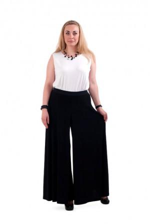 купить юбку большого размера: