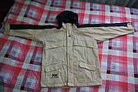 Курточка HELLY HANSEN (Размер XL)