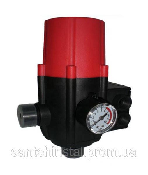 Brio Sk-13 инструкция - фото 2