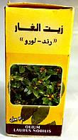 Лавровое масло 30 мл.(Египет)