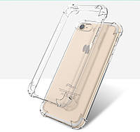 Чехол бампер FLOVEME для iPhone 7