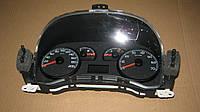 Щиток приборов Фиат Добло / Fiat Doblo 1.4i 2008г.в. 51762258 / 5 176 2258