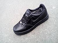 Подростковые зимние кроссовки 35 -40 р-р