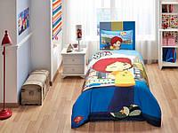 TAC disney Ayas ( Айас) детское постельное бельё