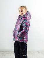 Детские комбинезон для девочки Лабиринт 1, оптом и в розницу от производителя!!!!