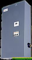 Котел электрический Heatman Trend 6кВт 220В (c насосом)