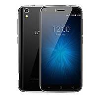 Смартфон Umi London Черный с камерой и батареей от Sony