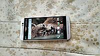 HTC One M9, оригинал, сост.нового(GSM, CDMA) #326