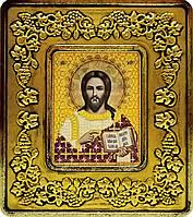 Христос Спаситель INS 701201