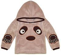 Детский свитер джемпер для мальчиков