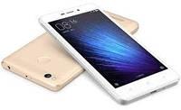 Xiaomi Redmi 3x 2гб/32гб (Gold)