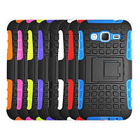 PC + TPU чехол для Samsung Galaxy Core Prime G360 / G361H (8 цветов)