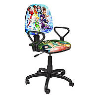 Детское кресло Престиж РМ Феи 9