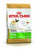 Royal Canin Pug 3 кг-корм  для мопсов