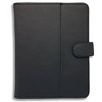 Чехол 8'' Flotar (Черный) универсальный для планшета таба таблета 8 дюймов