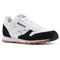 Кроссовки Reebok Classic Leather AR2541 JR