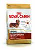 Royal Canin Dachshund 1,5кг- корм для собак породы такса