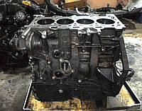 Блок двигателя Renault Trafic Рено Трафик 2.0
