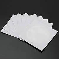 Конверт бумажный для CD DVD дисков