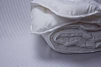 Детское одеяло   LOTUS  95х145 SOFT FLY