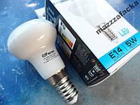 LED лампа для точечного светильника R39 5w LB-439