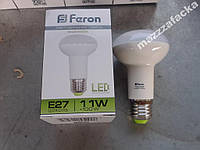 Светодиодная лампа для точечного R63 LB-463 11w
