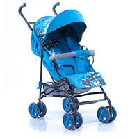 Geoby Goodbaby D208R детская коляска-трость