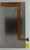 Дисплей Lenovo A916