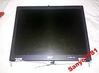 Матрица для ноутбука Acer TM 4150 в сборе
