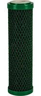 Картридж Aquafilter FCCBL-G-AB (наносеребро)