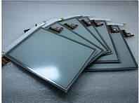 Дисплей ED060XC3 (LF) для Amazon Kindle Paperwhite