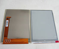 Дисплей ED060SCN (LF) для Amazon Kindle 4(5)