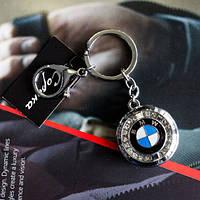 Брелок марки машин BMW