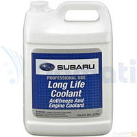 Антифриз SUBARU Long life coolant SOA868V9210