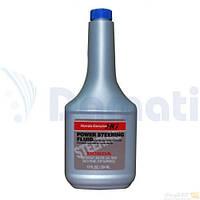 Жидкость для гидроусилителя HONDA PSF 2 08206-9002