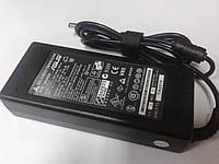 Блок питания для ноутбука  Asus 19V 4.74A