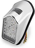 Стоп сигнал светодиодный Biker's Choice Mini Tombstone