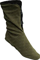 Носки Select зеленые р. 44-45