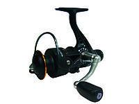 Катушка для спиннинга/удочки спиннинговая Shark YF30R 10 подшипников, мет.шпуля