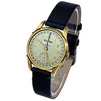 Швейцарские антикварные часы OLMA
