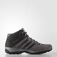 Обувь для активного отдыха для мужчин Adidas Daroga Plus AQ3980 - 2016/2