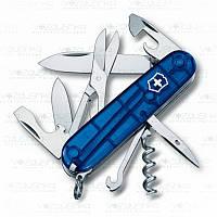 Нож Victorinox Climber 1.3703.Т2