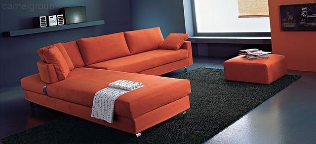 Недорого время подобная мебель