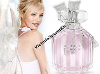 Victoria's Secret Bombshell DIAMONDS духи LIMITED