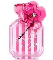 Victoria's Secret Bombshell Bloom  ОРИГИНАЛ духи