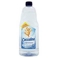 Coccolino Жидкость для утюга Vaporesse 1 l