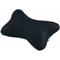 OSD Дорожная подушка под голову OSD 0570C