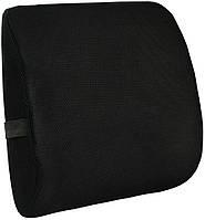 OSD Ортопедическая подушка под поясницу OSD 0509C
