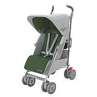Прогулянкова коляска-тростина Maclaren Techno XLR